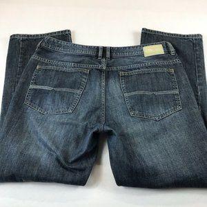 """Buffalo David Bitton Jeans Waist 39"""" Inseam 30"""""""